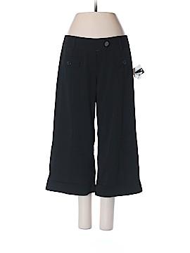 Guess Jeans Dress Pants Size 3