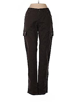 Miss Me Cargo Pants 26 Waist