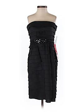 Niteline Casual Dress Size 8 (Petite)