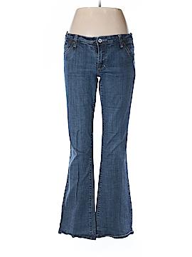 Salt Works Jeans 32 Waist
