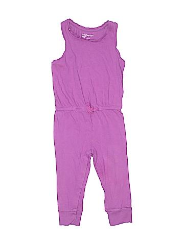 Baby Gap Jumpsuit Size 2T