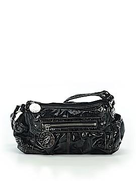 Genna De Rossi Shoulder Bag One Size