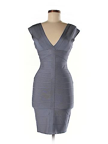 Herve Leger Casual Dress Size M