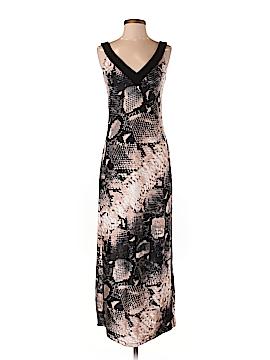 Yansi Fugel Casual Dress Size XS