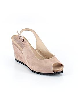 Cordani Wedges Size 41 (EU)