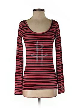 Adidas Long Sleeve T-Shirt Size S