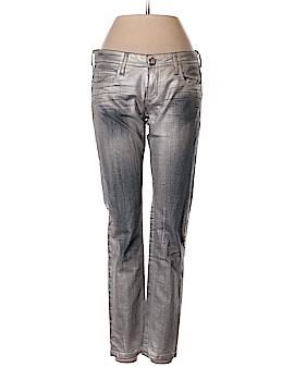 Faith Jeans 27 Waist