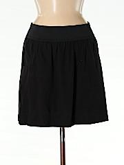 Apt. 9 Women Casual Skirt Size S