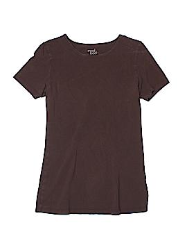 Mod bod Short Sleeve T-Shirt Size M