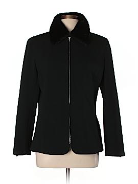 Alex Garfield Coat Size 12
