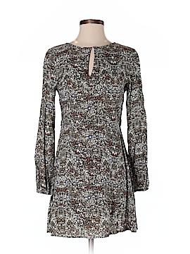 1.State Casual Dress Size XS