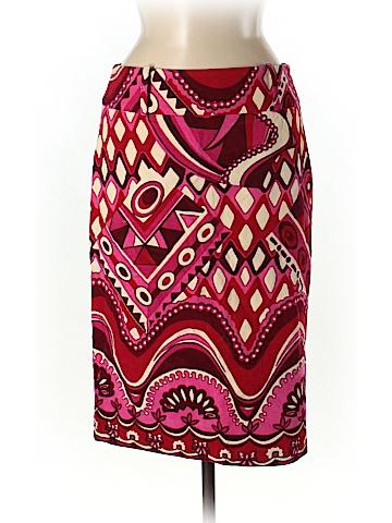 Dolce & Gabbana Casual Skirt Size 42 (IT)