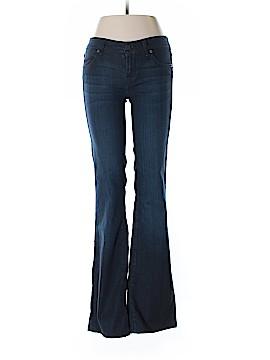 Genetic Denim Jeans 25 Waist
