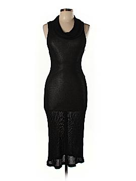 Mica Casual Dress Size M