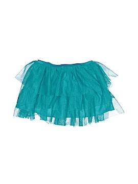 Circo Skirt Size 2T - 5T