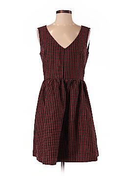QMack Casual Dress Size 4