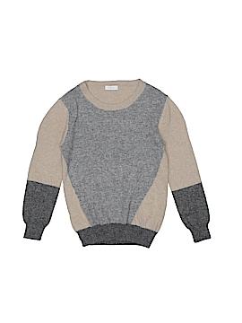 Il Gufo Pullover Sweater Size 2T