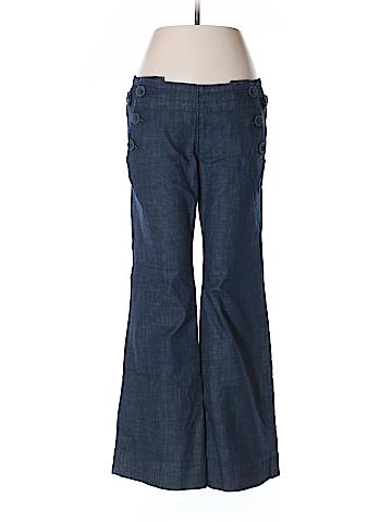 Banana Republic Casual Pants Size 6 (Petite)