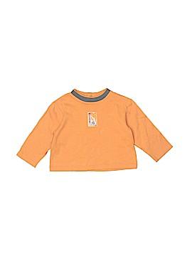 Vitamins Long Sleeve T-Shirt Size 18