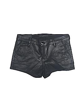 DSTLD Shorts 28 Waist