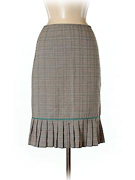 San Francisco Formal Skirt Size 3