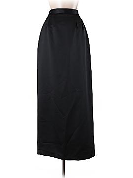 Alex Evenings Casual Skirt Size 6