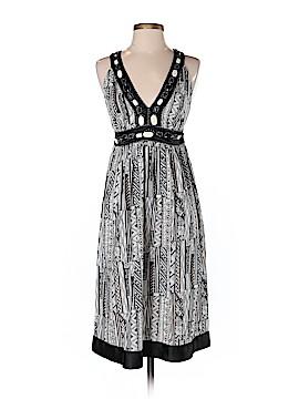 Barbara Bui Initials Casual Dress Size XS