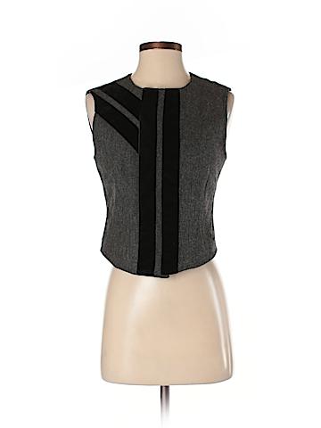 Marc by Marc Jacobs Vest Size 4