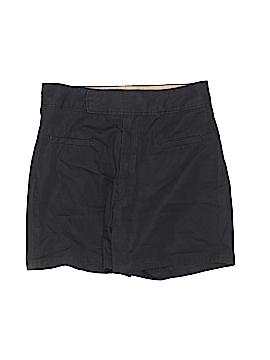 Rag & Bone Shorts 24 Waist
