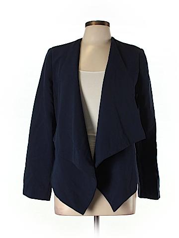 AVA Blazer Size L