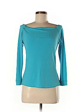 Evo Vorro 3/4 Sleeve Top Size M