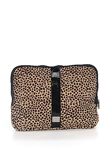 Liz Claiborne Laptop Bag One Size