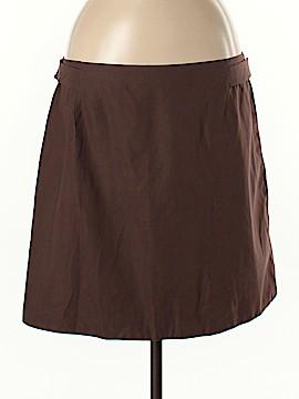 Sierra Designs Casual Skirt Size M