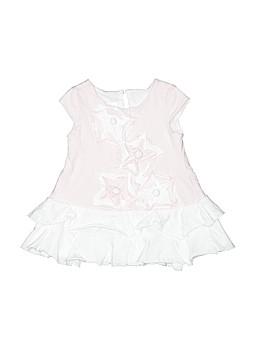 Isobella & Chloe Dress Size 2T