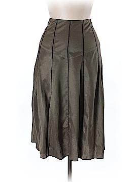 Class Roberto Cavalli Casual Skirt Size 8