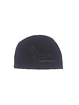 Hawke & Co. Beanie One Size
