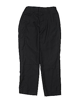Gioberti Dress Pants Size 6