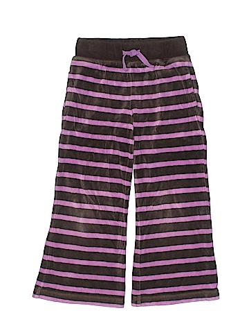 Mini Boden Casual Pants Size 4