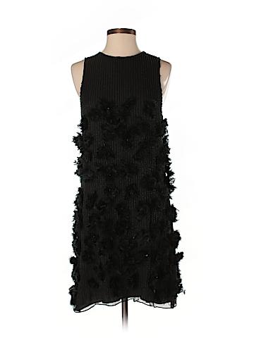 Parker Cocktail Dress Size 4