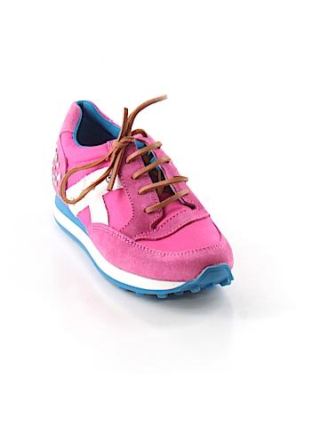 Steve Madden Sneakers Size 38 (EU)