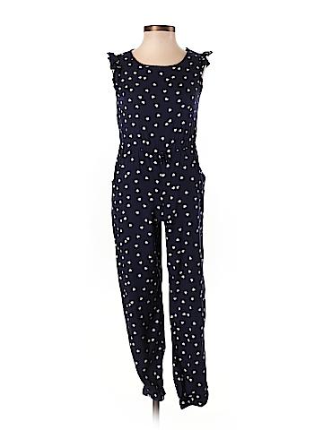 H&M Jumpsuit Size 9 - 10