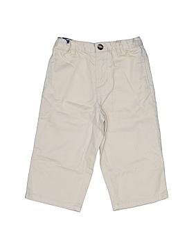 Kitestrings Khakis Size 12 mo