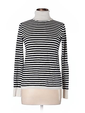 Gap Turtleneck Sweater Size L