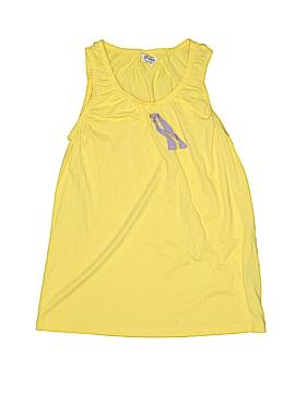 Mini Boden Sleeveless Top Size 13 - 14