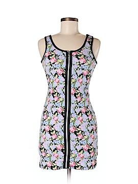 Love Change Casual Dress Size M
