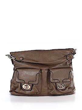 Mystique Shoulder Bag One Size