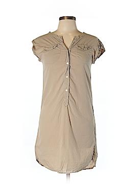 Hartford Casual Dress Size L