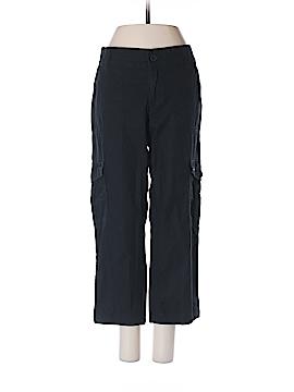 Tommy Hilfiger Cargo Pants Size 0