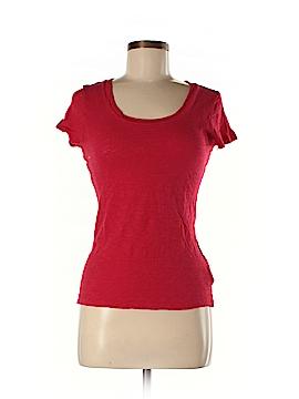 Indeed Short Sleeve T-Shirt Size M