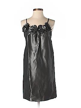 Poleci Cocktail Dress Size 2